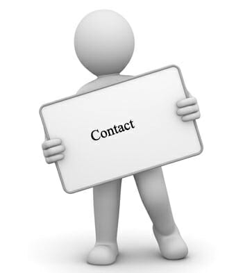 Contact Wing Chun Kung Fu Hoogvliet